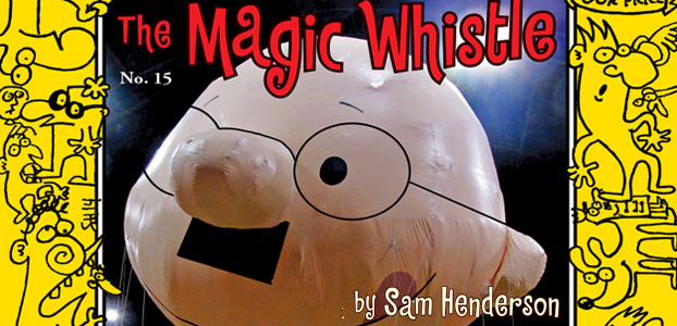 MagicWhistle15Banner