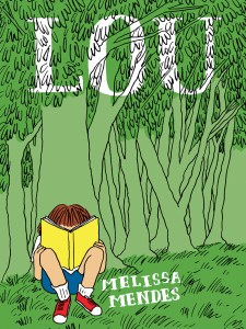 Lou-MelissaMendes