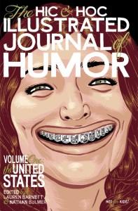 HicHocIllustratedJournalofHumor01