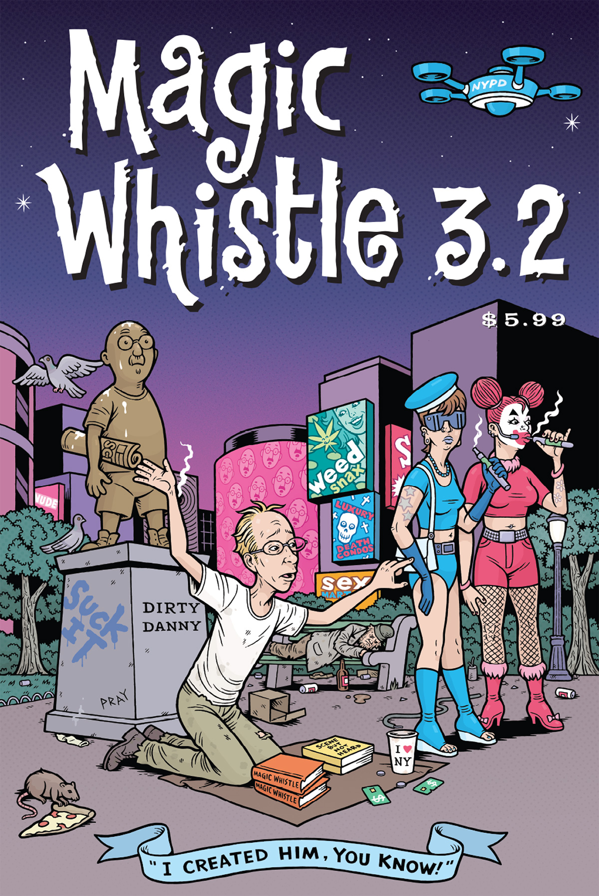 MagicWhistle3-2_Cover