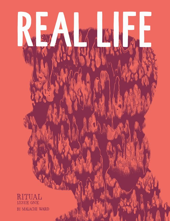 Ritual1-RealLife