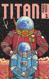 Titan1Cover-Front