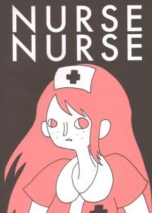 katie skelly nurse nurse