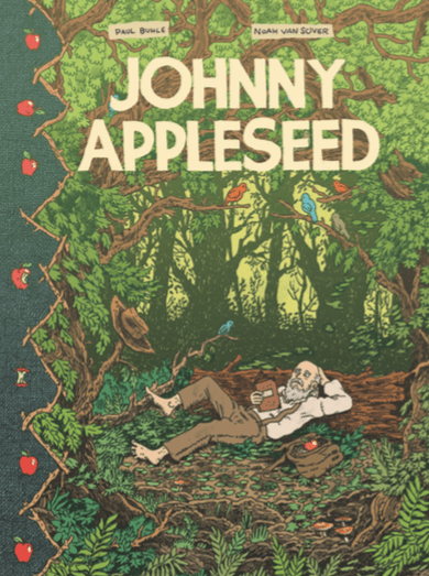 Johnny-Appleseed-Cover