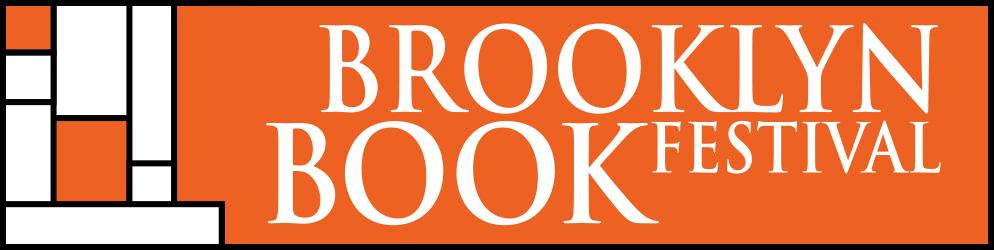 brooklynbookfestival