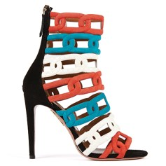 Chain-Me-Up-Bootie-Multicolor