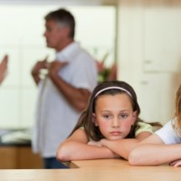 Подсознательные схемы несчастных отношений (это нужно осознавать)