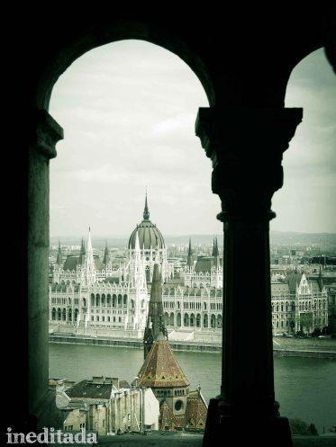 Budapest Ineditada-17