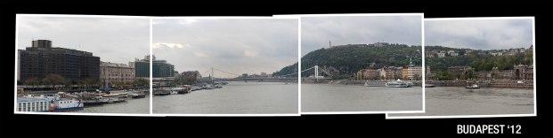 Budapest_bridge_Collage