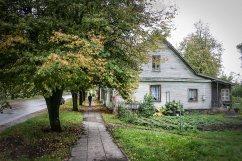 Destinos fotográficos_Vilnius (1 de 30)
