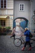 Destinos fotográficos_Vilnius (3 de 30)