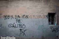 Almassora's street art-10
