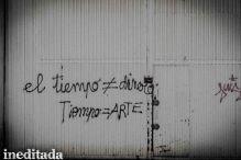 Almassora's street art-18