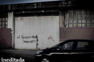 Almassora's street art-20