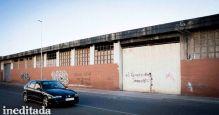 Almassora's street art-22