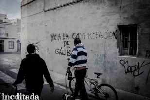 Almassora's street art-8