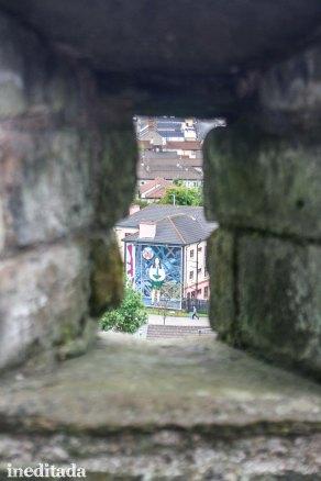Derry ineditada-26