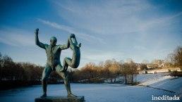 Oslo Day 2-11
