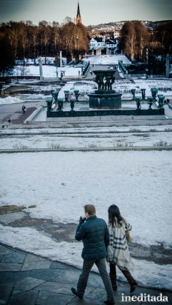 Oslo Day 2-14