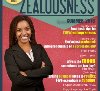 Zealousness_issue_8_cover