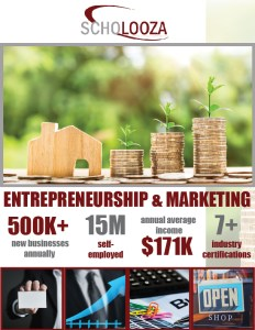 SCHOLOOZA_BUSINESS_MARKETING_INDUSTRY_FRONT_NEW