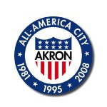 BOTT 2020 Supporters City of Akron #BOTT4EDU