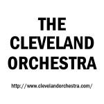 Cleveland Orchestra BOTT 2020 Sponsor #BOTT4EDU