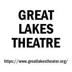 Great Lakes Theatre BOTT 2020 Sponsor #BOTT4EDU