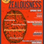 ZEALOUSNESS ISSUE 15 Q1 2020 COVER 3.20.20