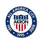 BOTT 2020 Supporters City of Akron #BOTT4EDU