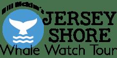jersey shore whale watching tour belmar New Jersey