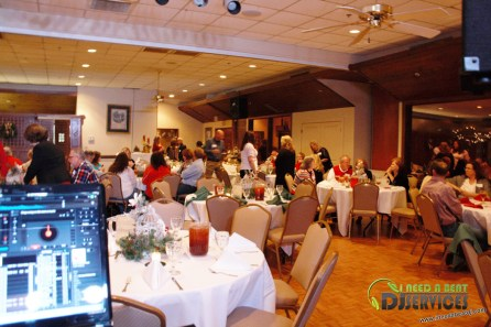 2014-12-05 Primesouth Bank Christmas Party (11)