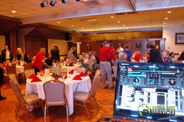 2014-12-05 Primesouth Bank Christmas Party (12)