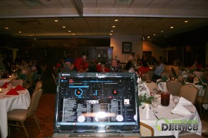 2014-12-05 Primesouth Bank Christmas Party (13)