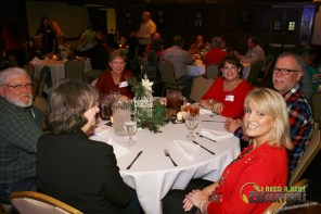 2014-12-05 Primesouth Bank Christmas Party (15)