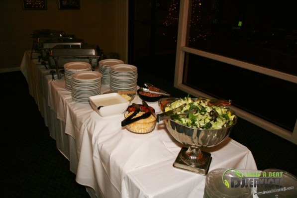 2014-12-05 Primesouth Bank Christmas Party (20)