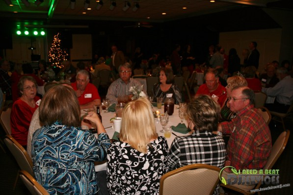 2014-12-05 Primesouth Bank Christmas Party (23)
