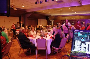 2014-12-05 Primesouth Bank Christmas Party (24)