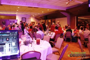 2014-12-05 Primesouth Bank Christmas Party (25)