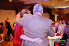 2014-12-05 Primesouth Bank Christmas Party (26)