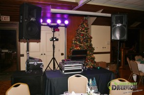 2014-12-05 Primesouth Bank Christmas Party (3)