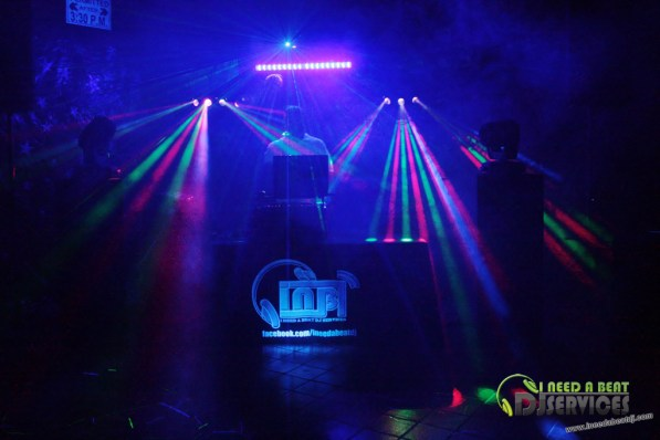 Ware County High School Homecoming Dance 2014 Mobile DJ Services (10)