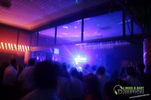 Ware County High School Homecoming Dance 2014 Mobile DJ Services (102)