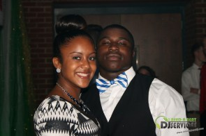 Ware County High School Homecoming Dance 2014 Mobile DJ Services (114)