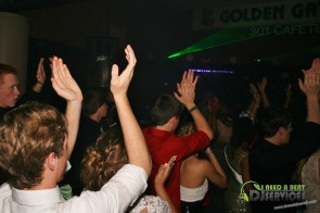 Ware County High School Homecoming Dance 2014 Mobile DJ Services (138)