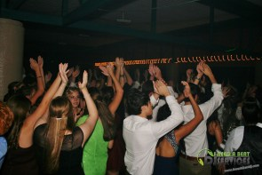 Ware County High School Homecoming Dance 2014 Mobile DJ Services (146)