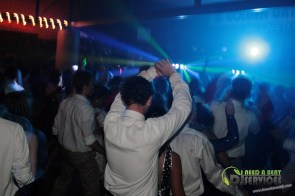 Ware County High School Homecoming Dance 2014 Mobile DJ Services (178)