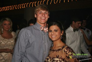 Ware County High School Homecoming Dance 2014 Mobile DJ Services (22)