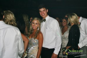 Ware County High School Homecoming Dance 2014 Mobile DJ Services (23)