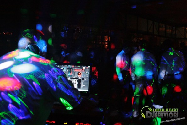 Ware County High School Homecoming Dance 2014 Mobile DJ Services (31)